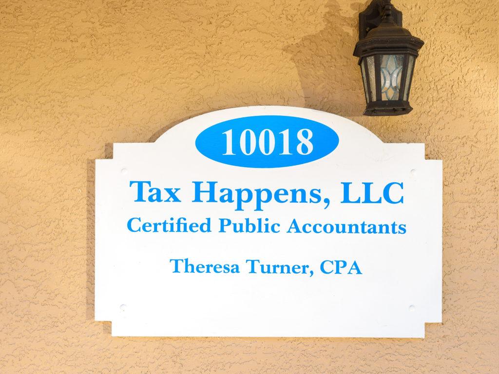 2016-12-29-tax-happens-97